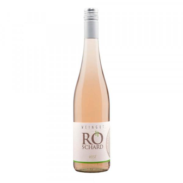 Rosé 2019 trocken - Weingut Röschard