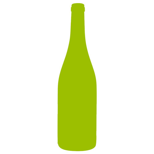 "Chardonnay trocken 2019 - Weingut Röschard - 91 Punkte ""Falstaff Chardonnay Trophy 2021"""